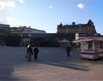 panorama1_small.jpg